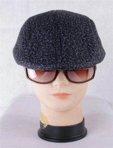 MEN HAT 12DOZ/CTN 14003