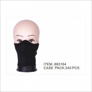 MEN FACE MASK 20DZ/CTN 15044